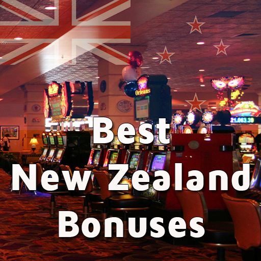 The very best Welcome Bonuses for NZ players