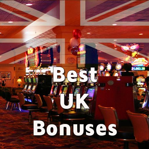 Best UK Bonuses